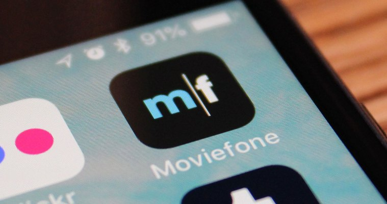 MoviePass' parent company acquires Moviefone – TechCrunch ...